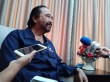 Surya Paloh Ragukan Survei LIPI