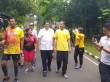 Jokowi-Airlangga Dinilai Punya Kesamaan Paham Ekonomi