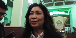 Pesan Legenda Panahan Lilis Handayani kepada Atlet Indonesia