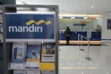 Bank Mandiri Siap Kucurkan Kredit untuk Proyek Jakarta-Cikampek II Elevated