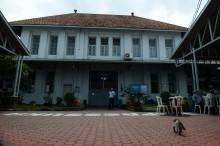 Inneke Koesherawati Ikut Ditangkap saat OTT Kalapas Sukamiskin