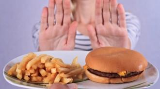 6 Kombinasi Makanan yang Tak Baik Dikonsumsi Anak