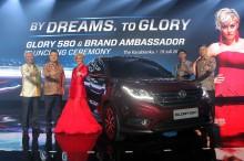DFSK Indonesia Ingin Ekspansi ke Thailand dan Vietnam