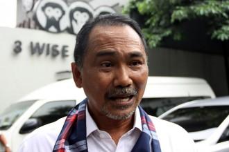Rizal Mallarangeng Menyayangkan Tindakan Wapres Kalla