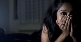 Lima Nutrisi untuk Kurangi Gangguan Kecemasan