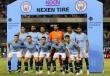 Pep Guardiola Sudahi Belanja Pemain Bintang di Manchester City