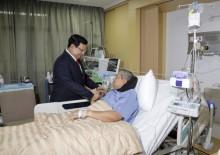 Pertemuan SBY-Prabowo Jadi Penentuan Nasib AHY