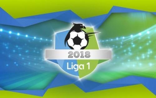 Dramatis, Bhayangkara FC Bungkam Bali United via Gol Menit Akhir