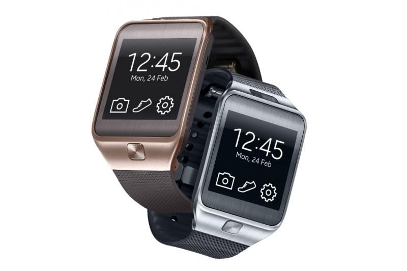 Samsung Galaxy Watch dilaporkan tersedia dalam model baru dengan ukuran lebih besar.
