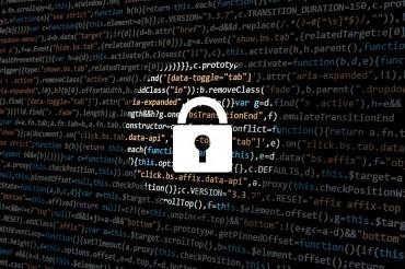 Hacker Curi Informasi Pribadi dari 1,5 Juta Pasien di Singapura