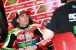 Usai Dirawat Sepekan, Aleix Espargaro Tinggalkan RS