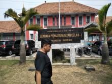 Kemenkum HAM Gandeng KPK untuk Tunjuk Kalapas Sukamiskin