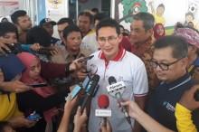 CFD Tetap Berlangsung saat Asian Games