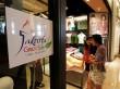 Survei: Jakarta, Kota dengan Biaya Hidup Termahal di Indonesia