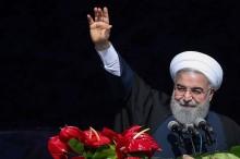 Iran Ingatkan Trump 'Jangan Bermain-main dengan Ekor Singa'