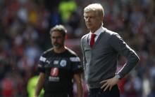 Arsene Wenger Kembali ke Jepang?
