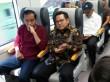 Jokowi akan Hadiri Harlah Ke-20 PKB