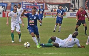Hasil Lengkap Liga 1 Indonesia Hari Ini