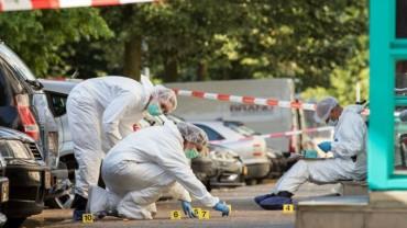 Perempuan WNI di Belanda Diserang Pria Tak Dikenal