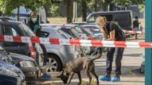 KBRI Dampingi WNI Korban Penyerangan di Belanda