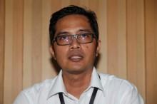 Kepala DPKAD Banten Diperiksa terkait TPPU Wawan