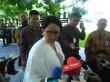 Jokowi-Menlu Malaysia Singgung Perbatasan