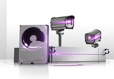 Western Digital Juga Tanam Kecerdasan Buatan ke HDD