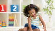 Tak Perlu Khawatir jika Anak Ingin Bermain Sendirian