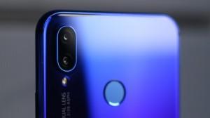 Huawei Nova Berikutnya Jagokan Kemampuan Kamera