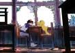 Digimon Survive, Game Terbaru Digimon di Nintendo Switch