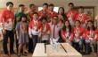 Peringati Hari Anak Nasional, Menpora Apresiasi Atlet Muda Berprestasi