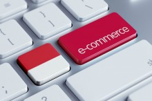 Piala Dunia Dorong Nilai Transaksi di E-Commerce