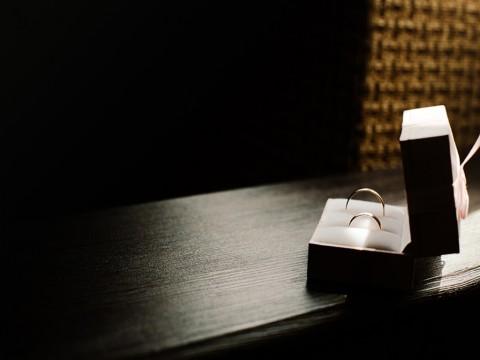 Polemik Pernikahan Dini Harus Segera Selesai