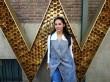 Maudy Koesnaedi Beri Alasan Kenapa Penonton Harus Menjadi Tim Zaenab