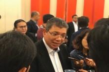 Menlu Malaysia: ASEAN Harus Lebih Baik Lagi