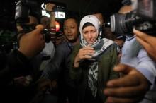 KPK Dalami Peran Inneke Koesherawati di Suap Lapas Sukamiskin