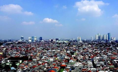 Tagihan PBB melonjak, 270 ribu rumah diperiksa
