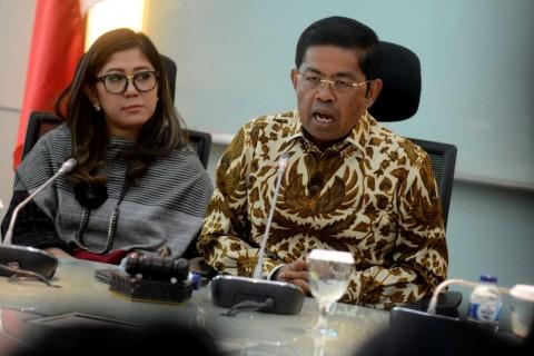 Pemerintah Anggarkan Rp31 Triliun untuk PKH