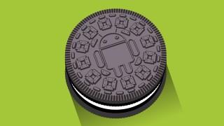 Adopsi Android Oreo Lebih Cepat dari Nougat