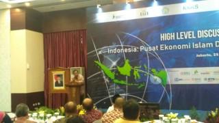 Darmin Yakin Reaktivasi SBI Takkan Buat Investor SBN Kabur