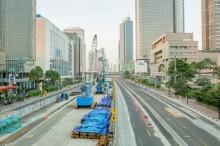 Industri Logistik Bisa Topang Perekonomian Lokal