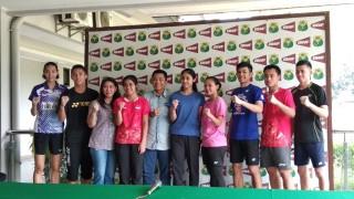 Tak Ada Owi/Butet, Indonesia Kirim 29 Atlet ke Kejuaraan Dunia
