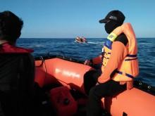 Nelayan Bulukumba Dilaporkan Hilang di Laut