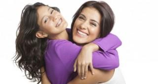 Pertanda Masa Pubertas pada Anak Berakhir
