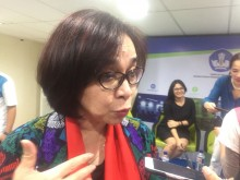 Mendagri Ikut Kawal Pelaksanaan PPDB di Daerah
