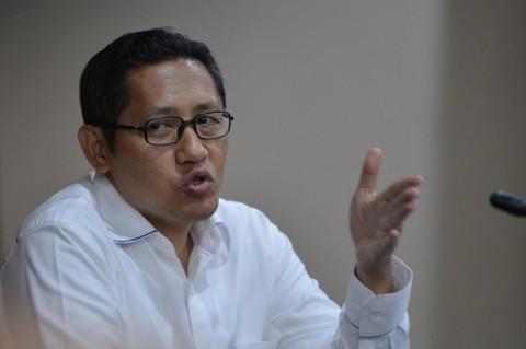 Jaksa Minta PK Anas Ditolak