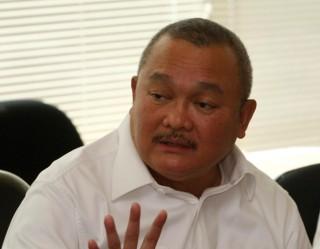 Palembang Ready to Host Asian Games: South Sumatra Governor