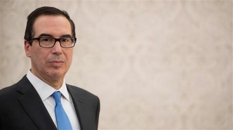 AS Berharap Segera Capai Kesepakatan Perjanjian NAFTA