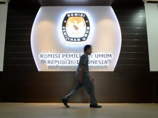 KPU Sulsel Ambil Alih Tugas KPU Palopo Usai Dipecat DKPP