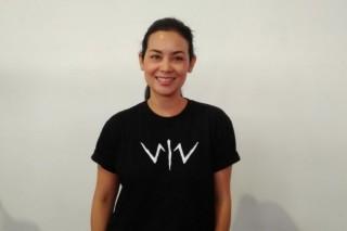 Sheila Timothy Tanggapi Positif Kritik Penonton Soal Video Promosi Wiro Sableng